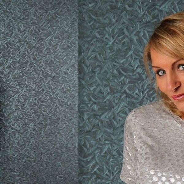 Eine Collage der schönsten Bilder von unserem Michelle Double